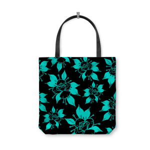 Flipshades Rose II Tote Bag