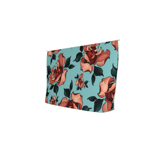Timmy B Rose Accessory Pouch