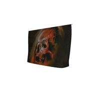 Eckenberger Skull Accessory Pouch