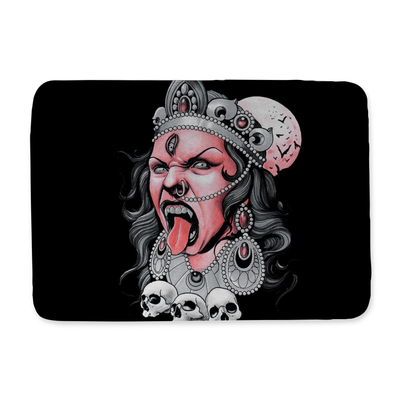 Harris Kali Bath Mat