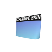 Expensive Skin Pastel Accessory Pouch
