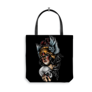 Stoll Lady Tote Bag