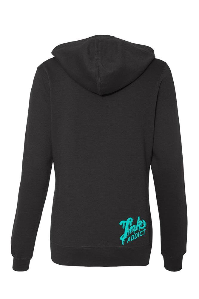 Can't Touch II Women's Lightweight Pullover