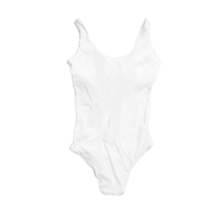Drew Cat Womens Bodysuit