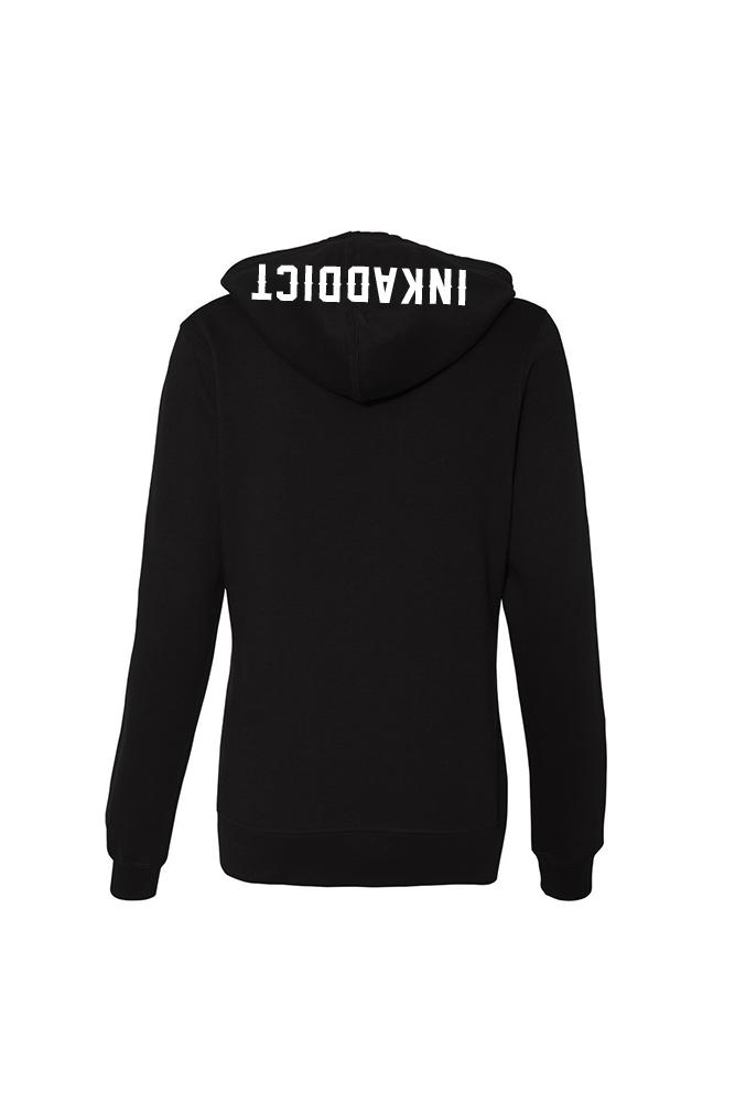Expensive Skin Flash Women's Lightweight Pullover