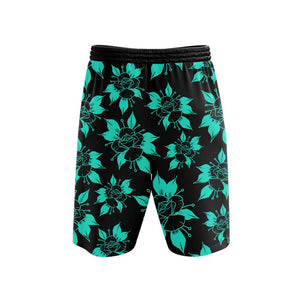 Flipshades Rose II Mens Shorts