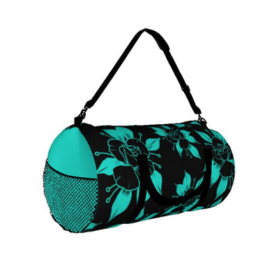 Flipshades Rose II Duffel Bag