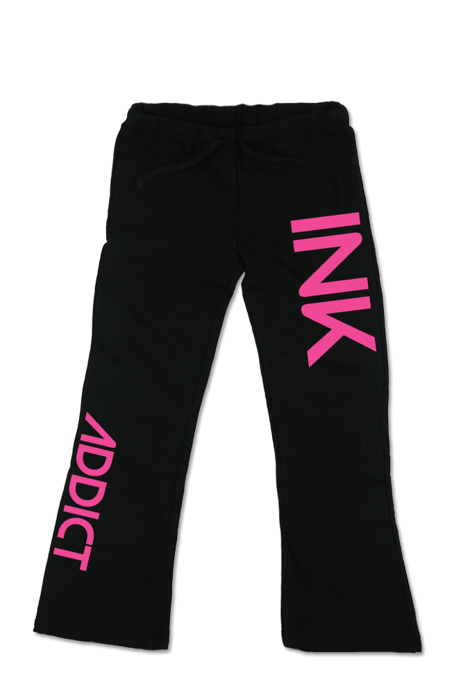 INK Women's Sweatpants