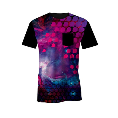 Andres Orion Unisex Tee