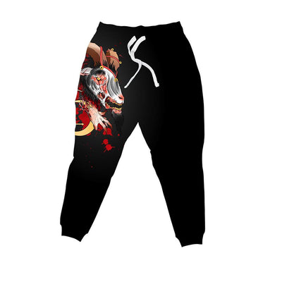 Matty Darkside Unisex Joggers