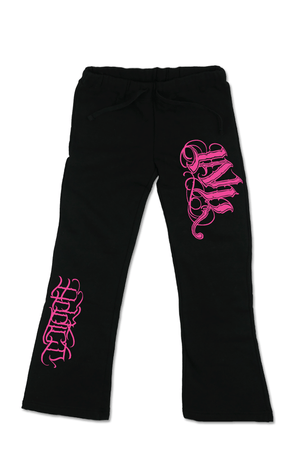 INK Meas Women's Sweatpants