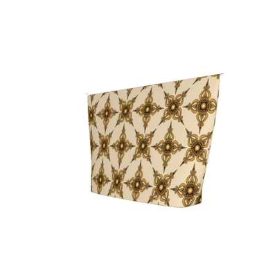 Olivia Vajra Accessory Pouch