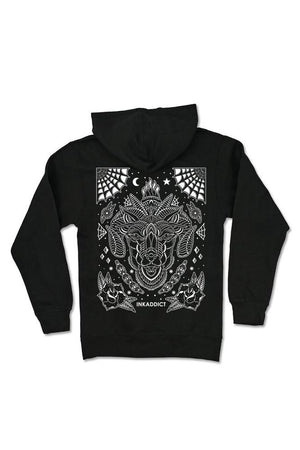Black Sheep III Women's Lightweight Pullover