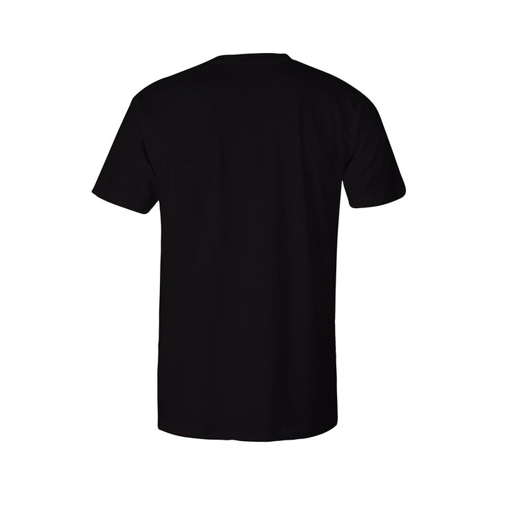 Thorsell 13th Unisex Tee