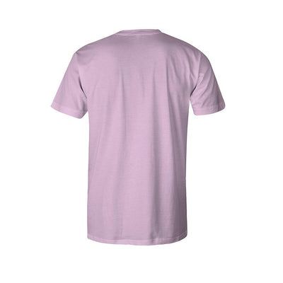 Thorsell 13th Pink Unisex Tee