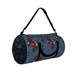 Timmy B Anchor Duffel Bag