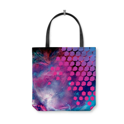 Johnny Andres Orion Tote Bag