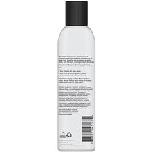 Aweganics Biotin Hair Growth Shampoo, AWE Inspiring All Natural Thickening Shampoo for Hair Loss and Thinning Hair