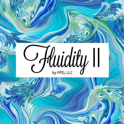 Fluidity II by PPD, LLC