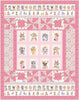 Little Darlings<br>by Phyllis Dobbs<br>Available Now!