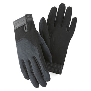 Ariat® Tek Grip Insulated Gloves
