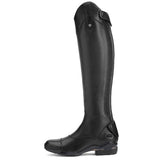 Ariat® Volant S Tall Zip Boot