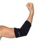 Back on Track Elbow Brace - BOT-EB