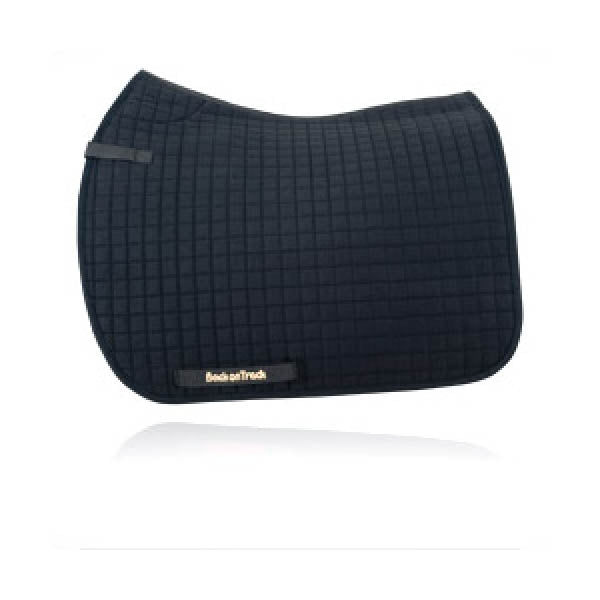 Therapeutic Dressage Saddle Pad - Double Pack - BOT-SPD2