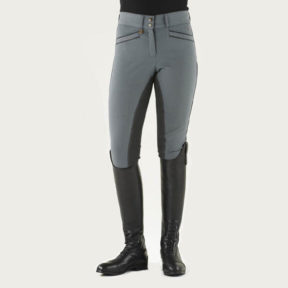 Ovation® Celebrity Secret™ Secret Full Seat Breech