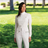 Romfh® Isabella Full Seat Breeches