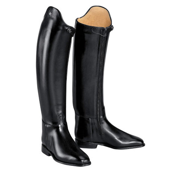 Konigs Favorit Dressage Boot