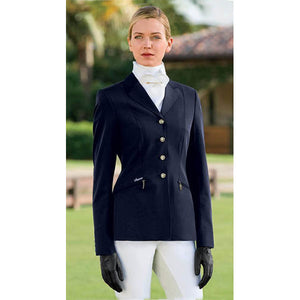 Pikeur Ladies Skarlett Competition Jacket