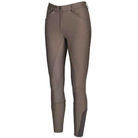 Pikeur® Kira Komfort Grip Full Seat Breeches