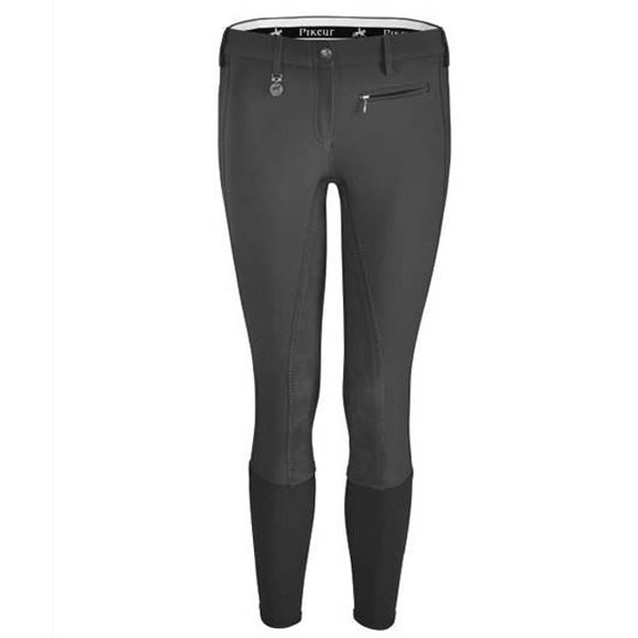 Pikeur® Lucinda Full Seat Breeches