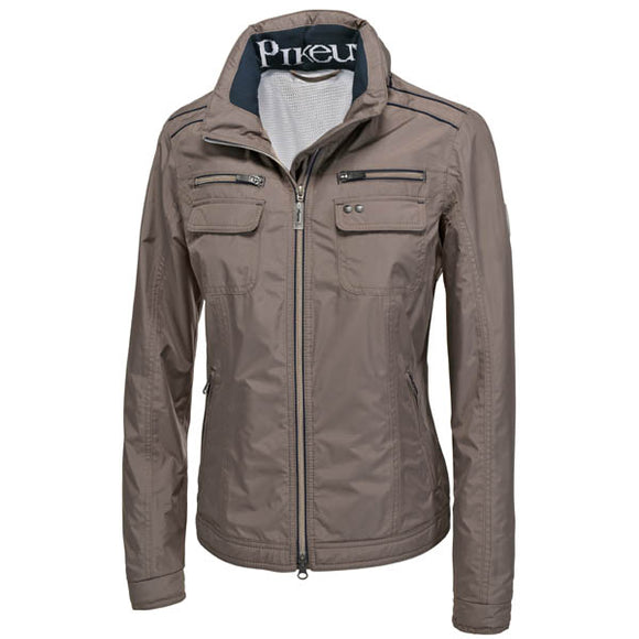 Pikeur Vitana Light Weight Jacket