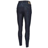Pikeur Candela Denim Grip Full Seat Breech