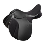 Thorowgood T4 Compact General Purpose Saddle