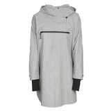 Horseware® HWH2O Collection Poncho, Grey/Carbon