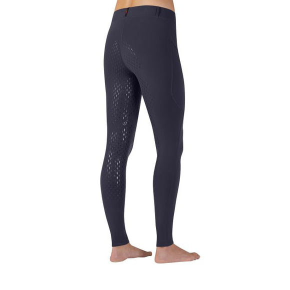 Kerrits Ice Fil® Tech Tight, Spring 2018