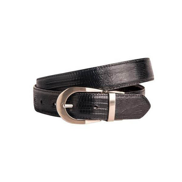 Back-to-Back Reversible Belt - NE29507