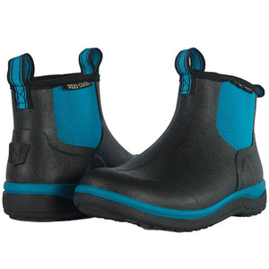 "Ladies Muds 6"" Stay Cool Boots - NE66003"