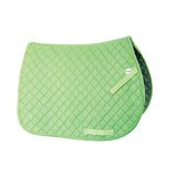 Everyday Quilted All Purpose Saddle Pad