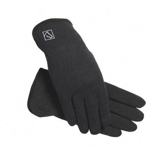 SSG® Slip On Gripper Glove