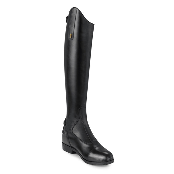 Tredstep Donatello II Dress Boots, Regular Height