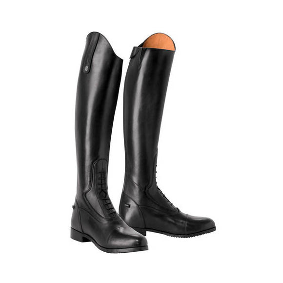 Tredstep™ Donatello Field Boot, Regular Height