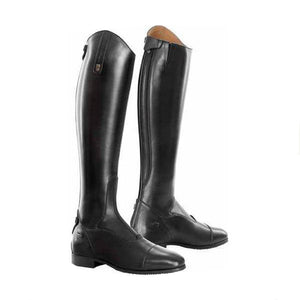 Raphael Dress Boot, Tall Height