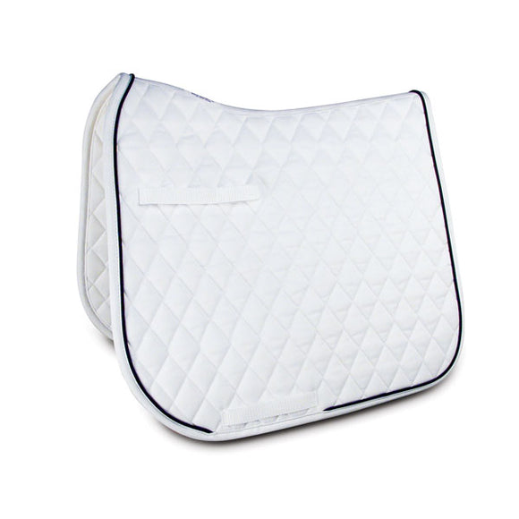 Classics III Long Dressage Pad