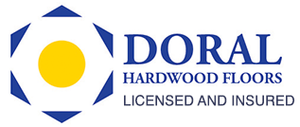 DORAL HARDWOOD FLOORS