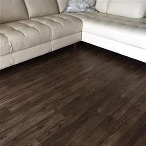 SFI Summit Plank LVT