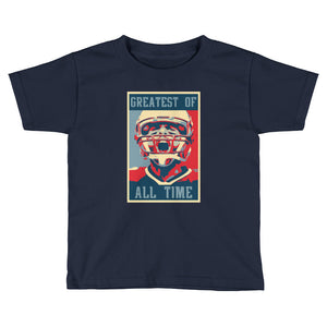 Kids - Greatest Of All Time Tee Shirt